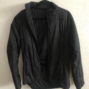 Lululemon Men's Winter Puffer Jacket